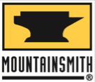 new products d7a22 a84f7 Mammut Announces Transition in Leadership for North America ...