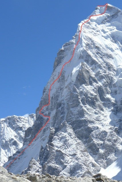 Salewa, Tirol, Dolomites, OUTDOOR SPORTS TRADE FAIR IN