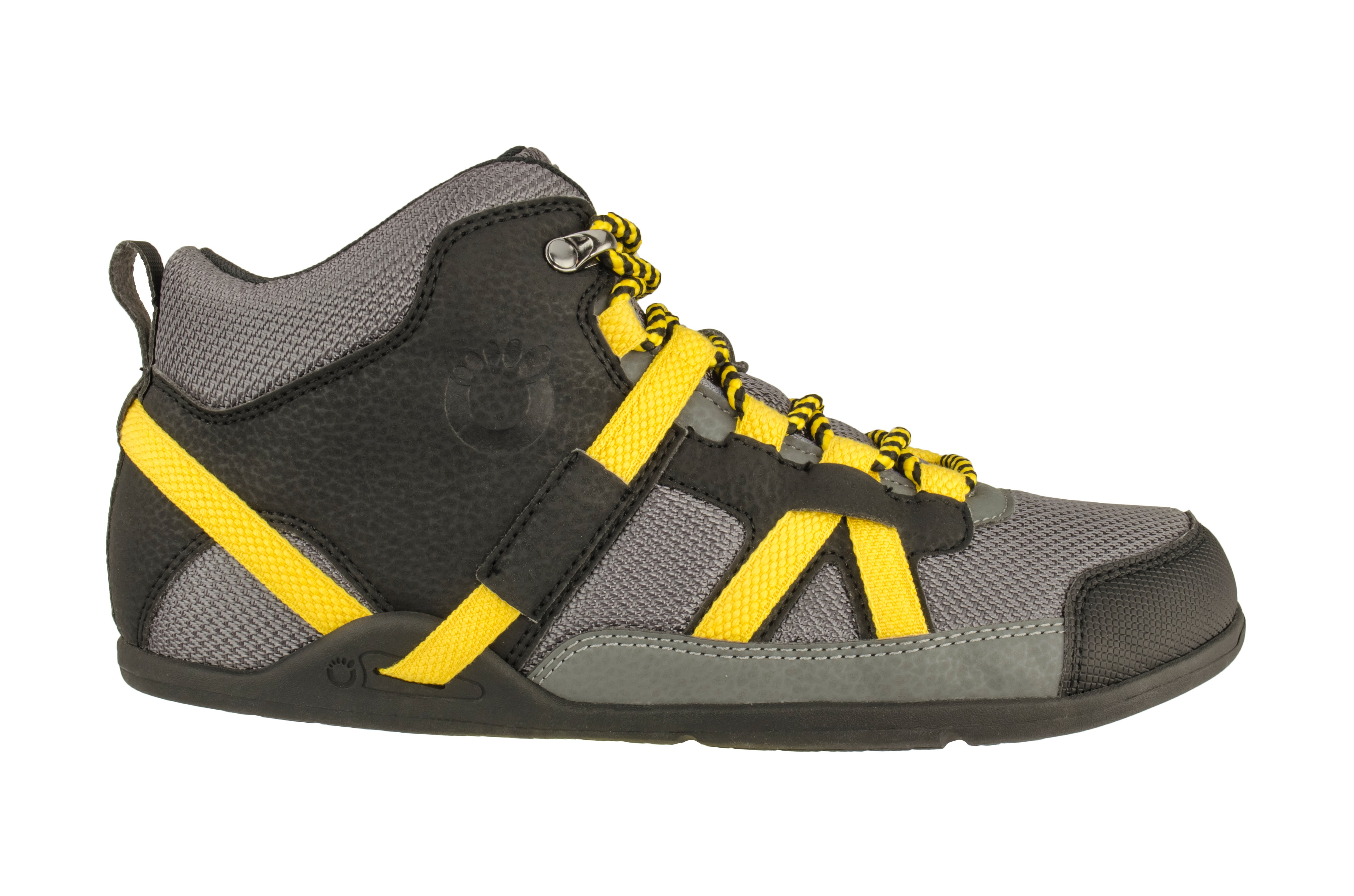 Lighter hiking shoe: DayLite Hiker from Xero Shoes