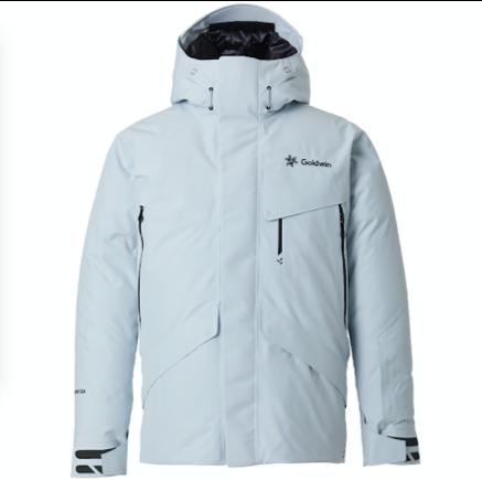 Kronicle_snowboard_thumb_052511.jpg