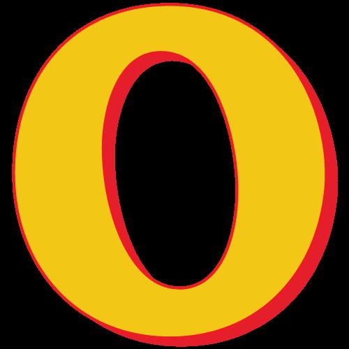 outsidebusinessjournal.com